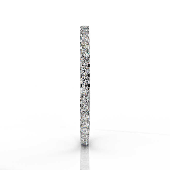Eternity Ring ET 012 0,60CT
