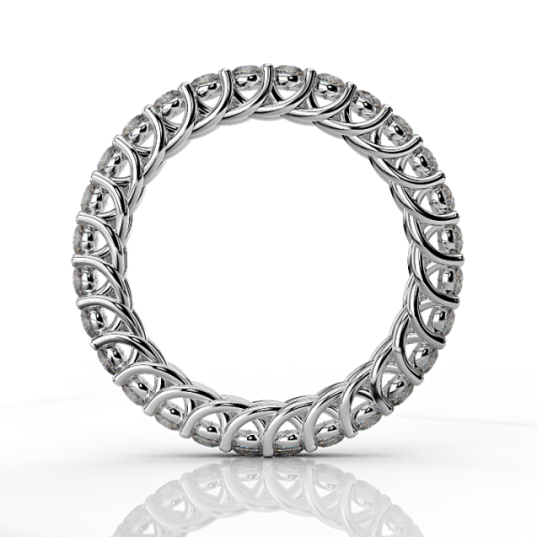 Eternity Ring ET 04 1,43CT