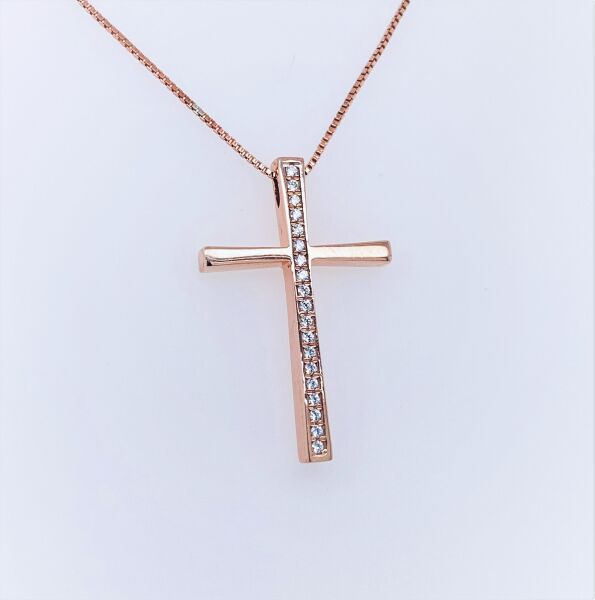 Cross DC061