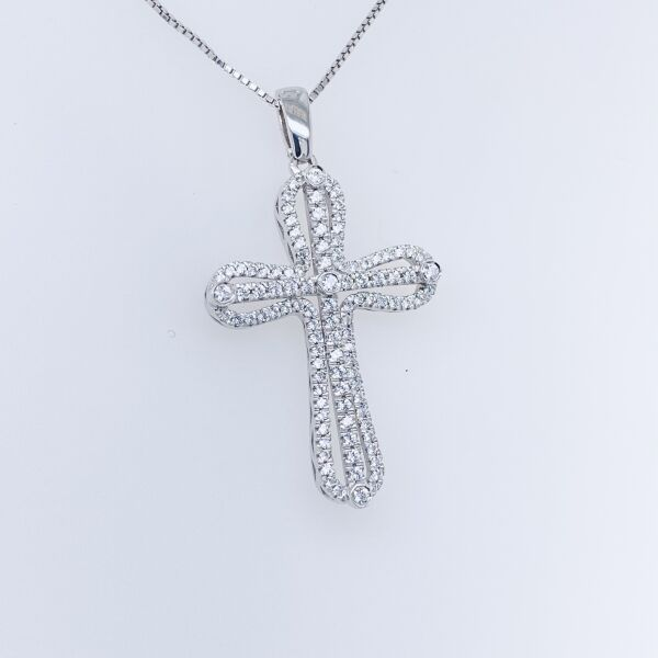 Cross DC141