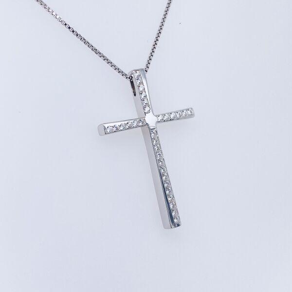 Cross DC062