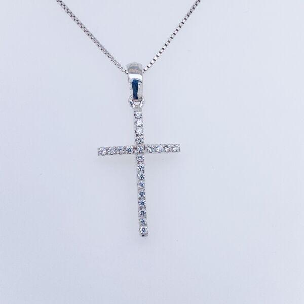 Σταυρός CR14-15