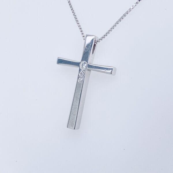 Cross DC110