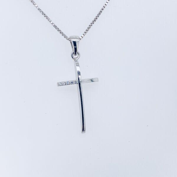 Cross CR14-34