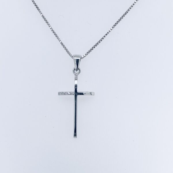 Σταυρός CR14-34