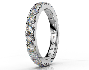 Eternity Ring ET06 1,80CT