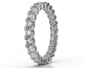 Eternity Ring ΕΤ03 1,96CT