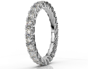 Eternity Ring ET05 1.60CT