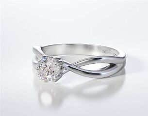 Engagement Ring ENG101