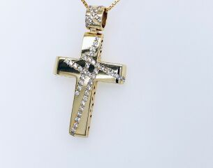 Cross DC094