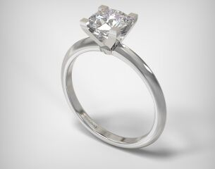 SOLITAIRE RING   LR233