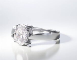 Engagement Ring  ENG054