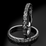Eternity Ring ETH 06 0,46CT