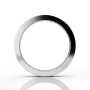 Eternity Ring ET02 1.09 ct